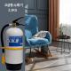 국산소화기/ABC분말소화기3.3kg/가정용산업용 상품이미지