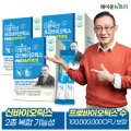 이승남 더블액션 프리바이오틱스(5gx30포) 3박스