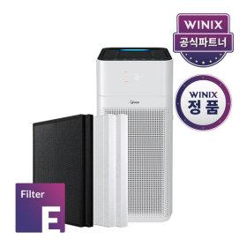 정품 위닉스공기청정기필터 모음 타워XQ500 CAF-E0S4