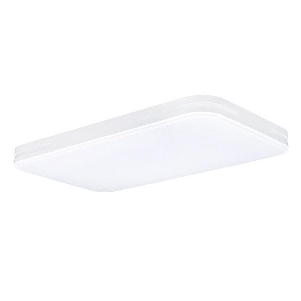 코콤 LED 루미플러스 거실등 60W 상품이미지