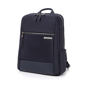 AREE 백팩 M Navy HE741002