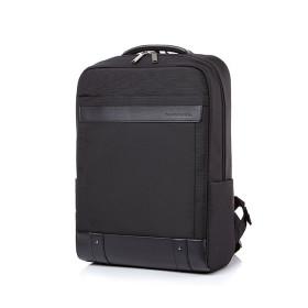 HARAM 백팩 Black HD709001