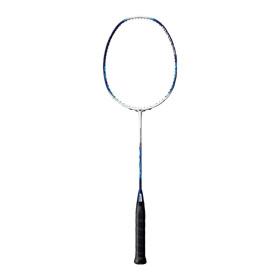 배드민턴라켓 나노플레어 160FX  신제품/온라인단독
