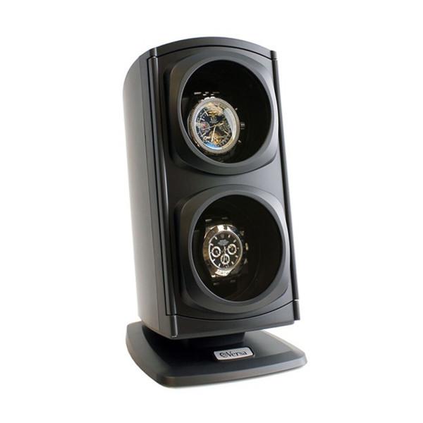 하이덴 버사 오토매틱 더블 와치와인더 Versa-G015 상품이미지
