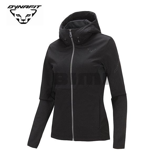다이나핏 여성 WIND BREAK 자켓 YWP17122Z1 상품이미지