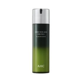 AHC 온리포맨 포어 프레쉬 올인원 에센스 120ml