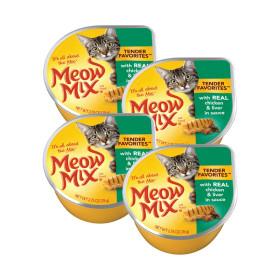 고양이 주식캔 78g 리얼 치킨