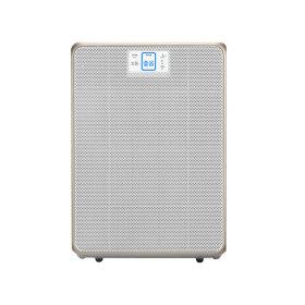 공기청정기렌탈 U필터 AI공기청정기 150UA