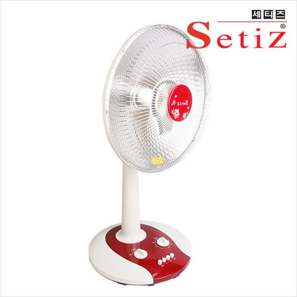 싸파 라디에이터 / 선풍기형 히터 여러 종류 선택형 상품이미지