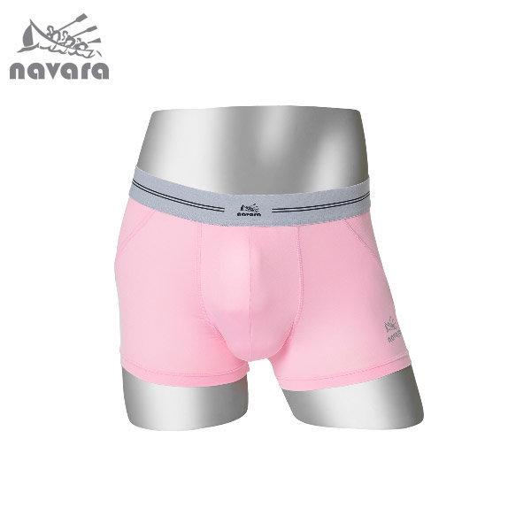 올드리버 나바라쿨론 핑크 분리형 팬티 드로즈 상품이미지