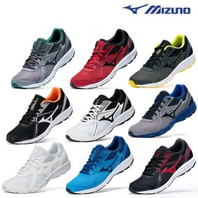 [Reebok] [mizuno] Shoes collection / running shoes / sneakers /