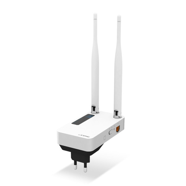EFM ipTIME EXTENDER-A3MU 와이파이 무선 신호 확장기 상품이미지