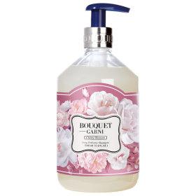 BOUQUET GARNI Deep Perfume Shampoo Cherry Blossom 520ml