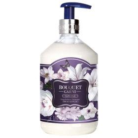 BOUQUET GARNI Deep Perfume Treatment Vanilla Musk 520ml
