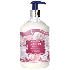 BOUQUET GARNI Deep Perfume Treatment Cherry Blossom 520ml