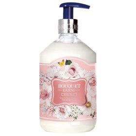 BOUQUET GARNI Deep Perfume Treatment White Musk 520ml
