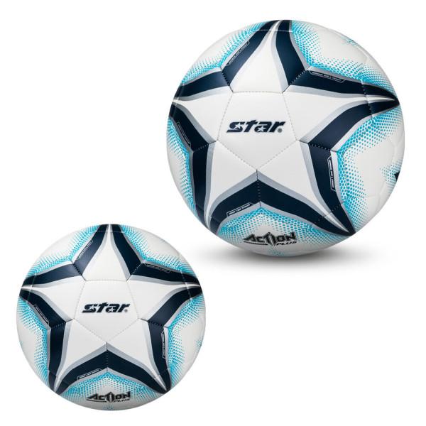 스타 유소년축구공 어린이 4호축구공 상품이미지