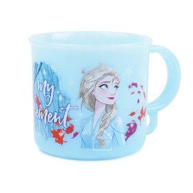 Elsa/Hook/Handle Cup
