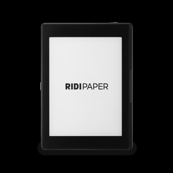 리디페이퍼 RIDIPAPER 이북리더기 전자책 상품이미지