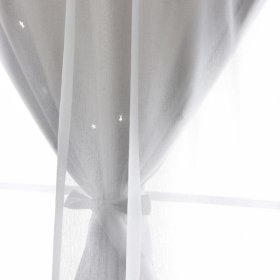 도나 벨크로형 이중암막커튼 150x170 1장