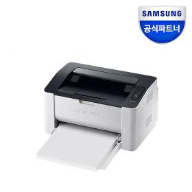 SL-M2030 토너포함 흑백레이저프린터기 ST