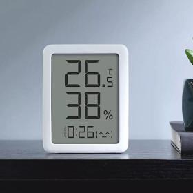 디지털 온습도계 실내 온도 벽걸이 책상 탁상 냉장고
