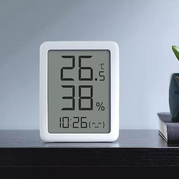 디지털 온습도계 실내 온도 벽걸이 책상 탁상 냉장고 상품이미지