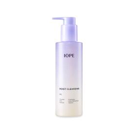 Moist cleansing oil 200ml/pore dead skin sebum care/cleanser