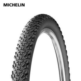 [기타] 미쉐린 MTB 타이어 컨츄리 드라이2 와이어 26x2.0
