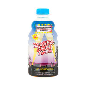 HOLLYWOOD48HR Diet Juice 947ml