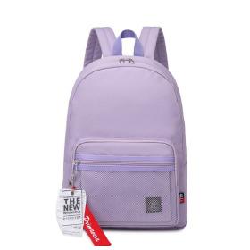 2708/Backpack/Casual/Bag/Backpack/Afterschool/Men/Women