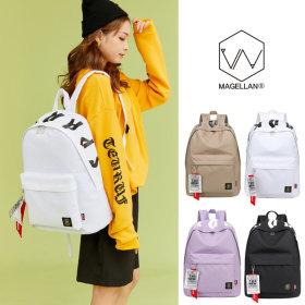 2908/Backpack/Casual/Bag/Backpack/Afterschool/Men/Women