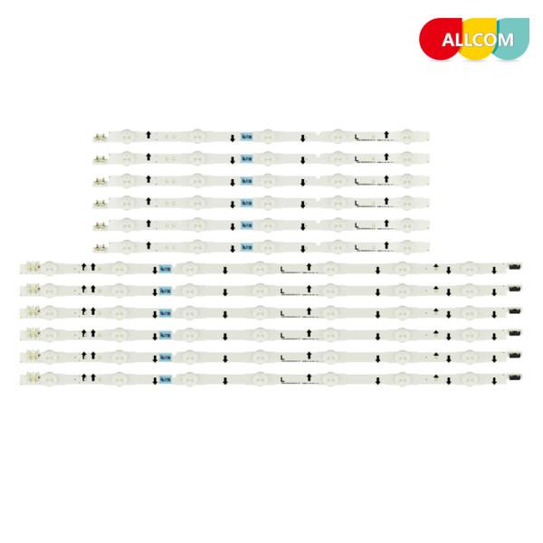 삼성 TV수리 백라이트 교체 UN50H5010AF UN50H5800AF 상품이미지