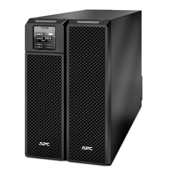 APC Smart-UPS SRT8KXLI 8000VA 8000W  오늘출발 상품이미지