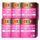 저분자 피쉬 콜라겐 1500 스틱 비타민C 5박스(150포)