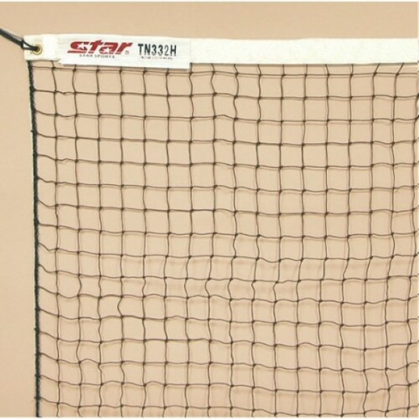테니스 네트 C형 TN332H 상품이미지