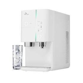 정수기렌탈 스텐 직수관 얼음 냉정수기 I120C +사은품