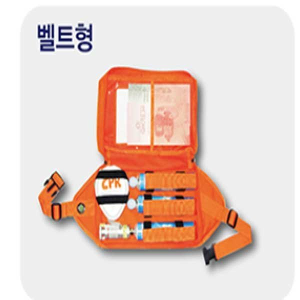라이프오투/LifeO2/방독면/산소공급기/마스크/호흡기 상품이미지