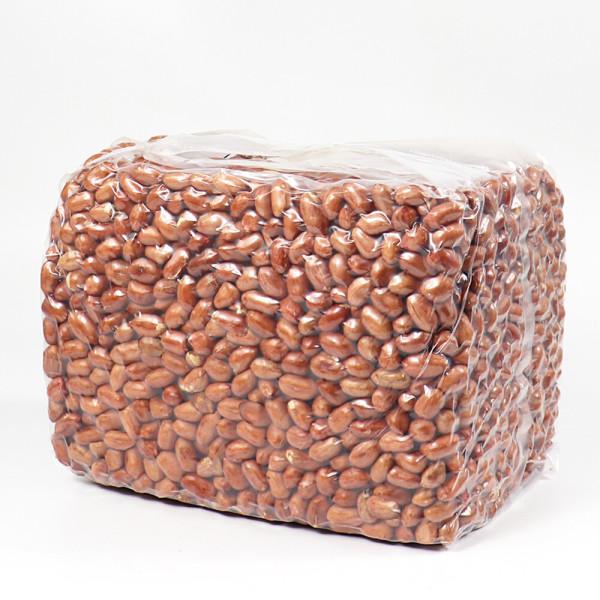 서래푸드 관볶음땅콩 3.75kg(알큰사이즈) 상품이미지