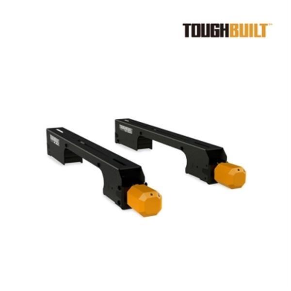 터프빌트  각도절단기 이동 손잡이 TB-S250 상품이미지