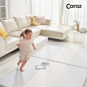 Cutie/Folding Playmats/Kid'S Floor Mat