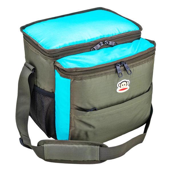 보냉백 보온 가방 아이스백 PF19004 폴프랭크 상품이미지