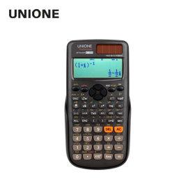 유니원 공학용계산기UC-600E 공학/미분/적분/국가고시
