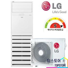 PW0603R2SF 냉난방기 냉온풍기 기본설치포함 TS
