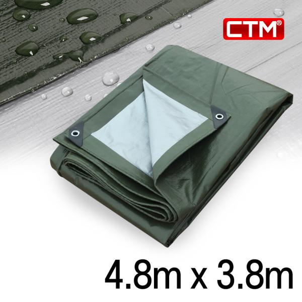 그라운드시트 방수포 방수시트 천막 텐트 바닥시트 상품이미지