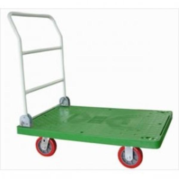 녹색대차(대형)/핸드카/핸들카/운반카/손수레/운반 필수품 상품이미지