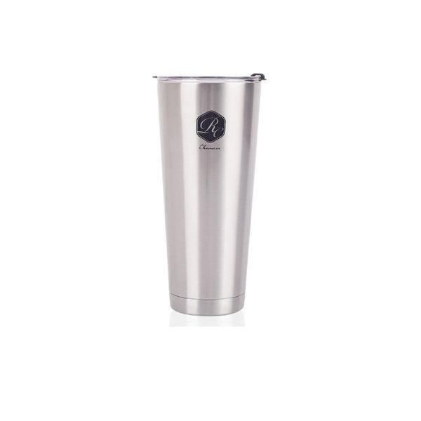 카라신 텀블러 1000ml/스텐컵/보온컵/머그컵/보온병 상품이미지