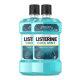 리스테린 쿨민트 750ml 4개 +250ml+펌프 상품이미지