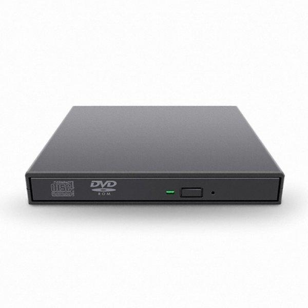 이지넷유비쿼터스 USB2.0 NEXT-101DVD-COMBO 정품 상품이미지
