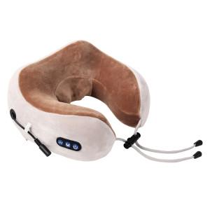 닥터웰 필로웰 목베개 마사지기 DR-2300